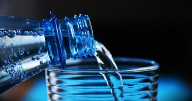 The Ultimate Guide on How to Increase Daily Water Intake