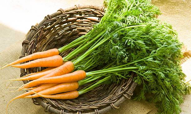 Amazing Benefits And Uses Of Carrot For Skin And Health
