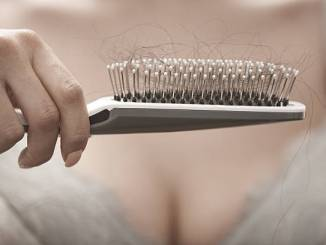 7 Simple Ways To Repair Damaged Hair