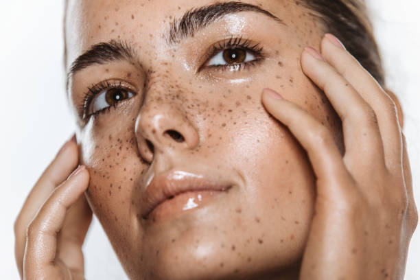 The 7 Skincare Mistakes You're Probably Making