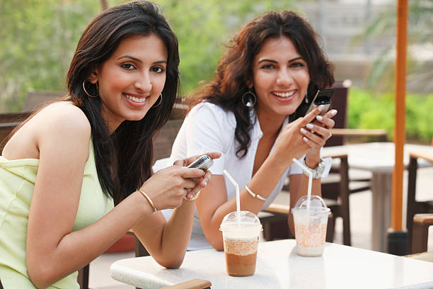 Scientific Health Benefits of Having a Laugh in Hindi