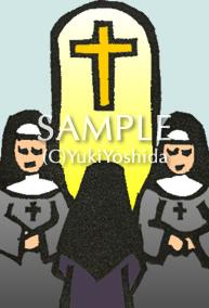 sabian symbol image capricorn 24
