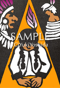 sabian symbols images scorpio 29
