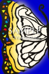 sabiansymbol libra 24