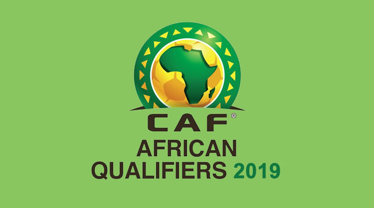 AFCON: TANZANIA QUALIFIES AFTER 39 YEARS