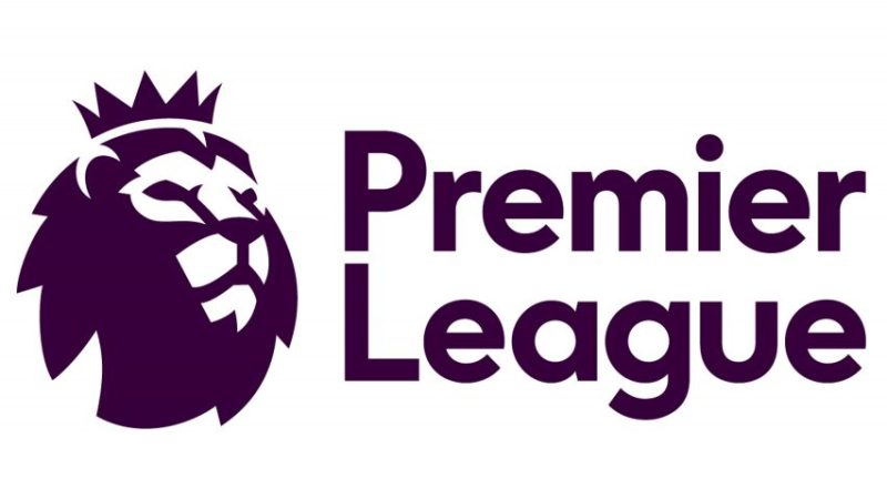 TWO-HORSE RACE FOR THE ENGLISH PREMIER LEAGUE (EPL) HEIGHTENS.