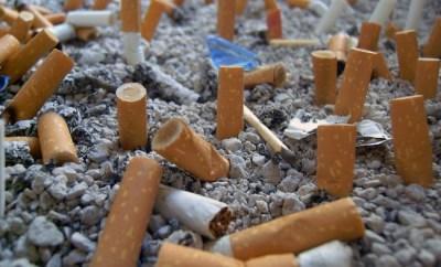 colillas-cigarro