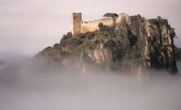 castillos-españa-02