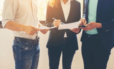 el peso influye en las posibilidades de conseguir trabajo