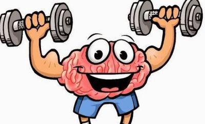 Los beneficios que aporta el deporte al cerebro