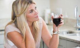 Los especialistas revelan cómo adelgazar bebiendo vino