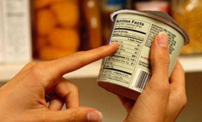 7 productos que puedes consumir aunque estén caducados