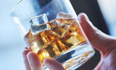 Los beneficios si no bebes alcohol durante un mes