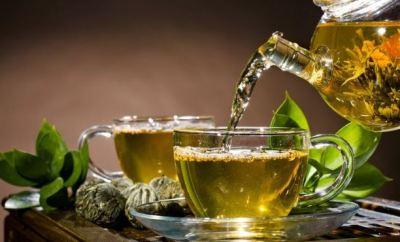 Confirman que el té verde previene esta enfermedad