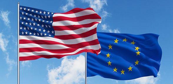 Las diferencias más curiosas entre europeos y norteamericanos