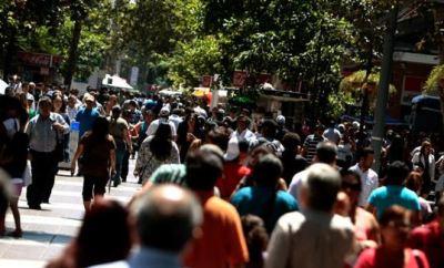 Los 10 apellidos más comunes en España