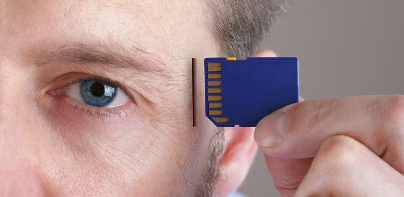 Implantes cerebrales que pueden mejorar un 30% la memoria