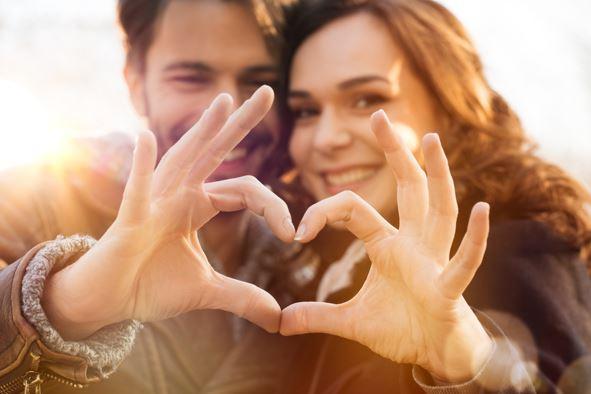 La formula de un experto para tener una relación saludable