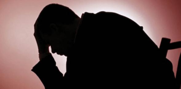 ¿Cómo evitar la depresión