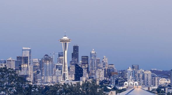 8 Ciudades del mundo con las mejores condiciones laborales