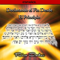 Rico-Spanish- Declaring the Ends CD 200