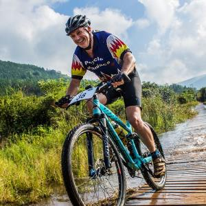 Solo Mountain Bike Challenge-Featured-2020