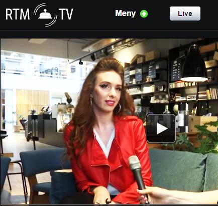 RTM TV / Malmö TV