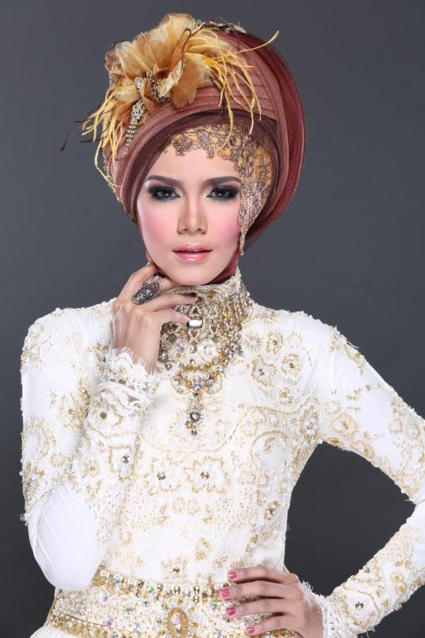 6-amazing-hijab-style-for-bridals