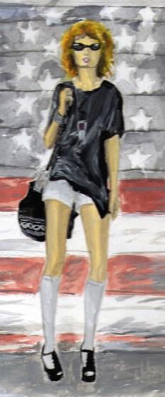 Fashionbater 1