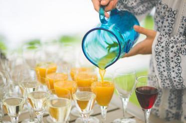 sabina-viezzoli-vitamina-g-comunicazione-marketing-guide-categorie-blog-turismo
