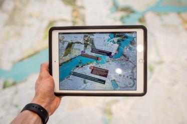 come-fare-visite-virtuali-e-virtual-tour-museo-città-arte-monumenti-Sabina-Viezzoli