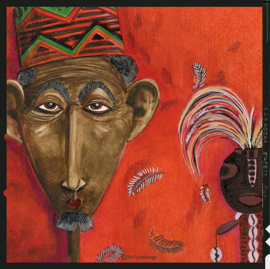 illustration-marabout-africain