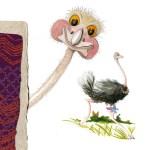 Le-margouillat-gourmand-auteur-yves-pinguilly-illustrateur-sabine-hautefeuille-editions-cipango