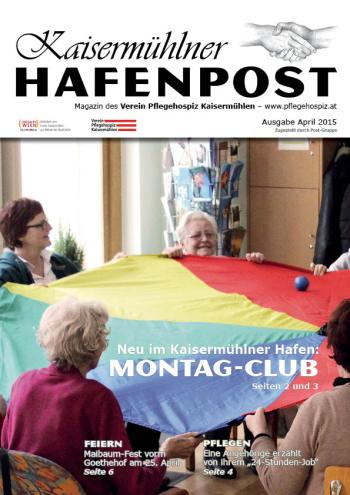 Hafenpost April 2015 WEB Cover