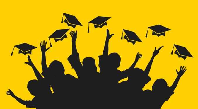 SPJ-graduation-celebration