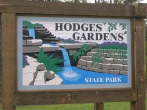 SPJ-Hodges 32017