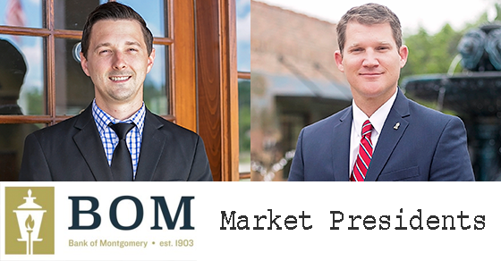 BOM Market Presidents