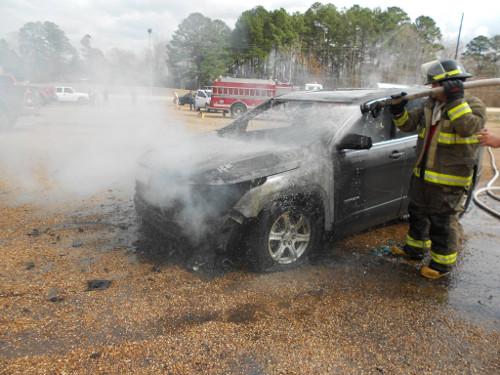 SPJ-Car Fire 02-2018