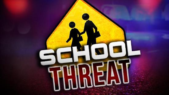 school+threat+mgn3