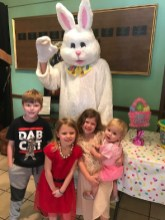 Many Easter_2674