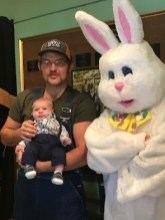 Many Easter_2683