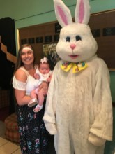 Many Easter_2686