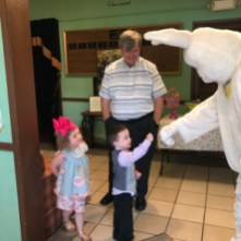 Many Easter_2718