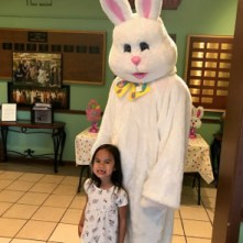 Many Easter_2721