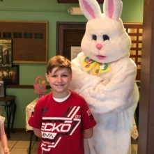 Many Easter_2723