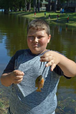 Toledo Fishing235343_194901647992294_8089447189778006016_n