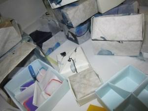 kunstverpakking-w22