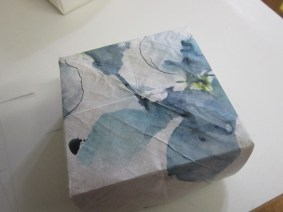 kunstverpakking-w6