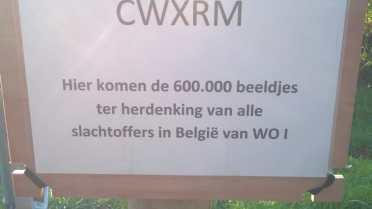 SabinePauwaertCWRM-Bestemming1