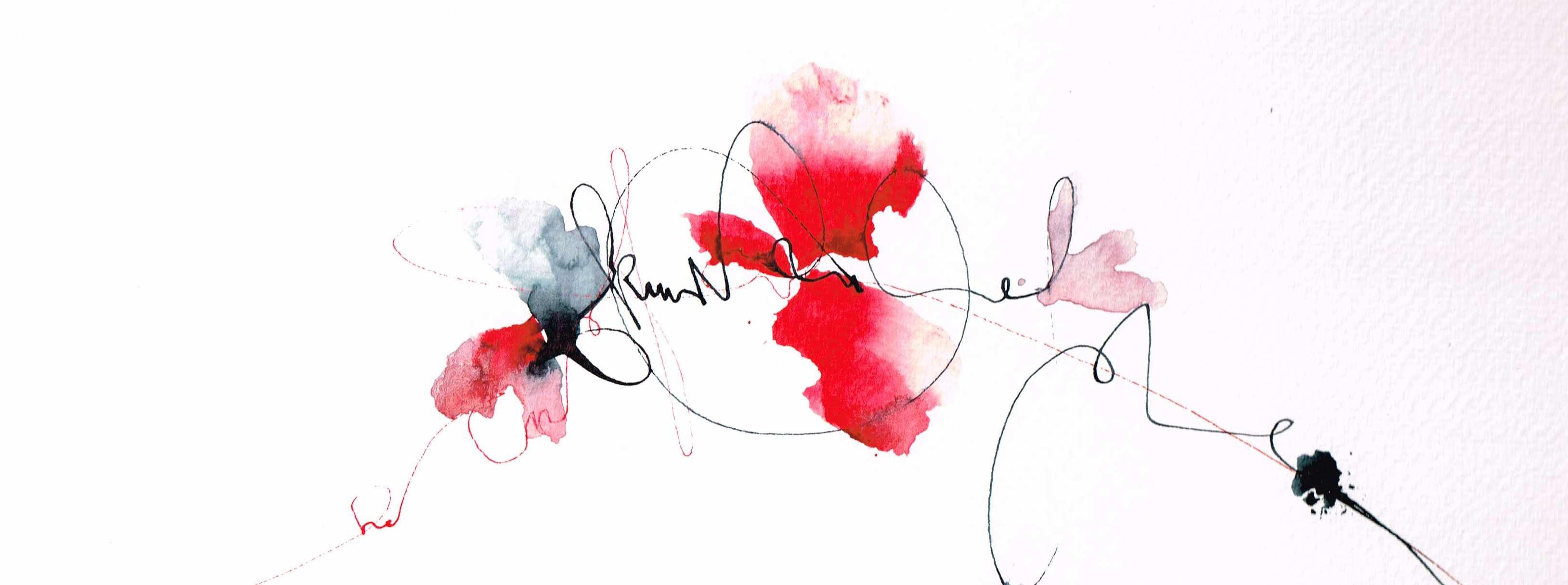 SabinePauwaert-droom2016-wenskaartje